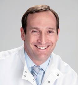 Dr. Norman Turkowitz S DDS